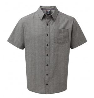 Arjun Short Sleeve Shirt