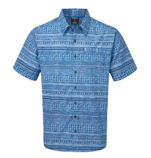 Durbar Short Sleeve Shirt