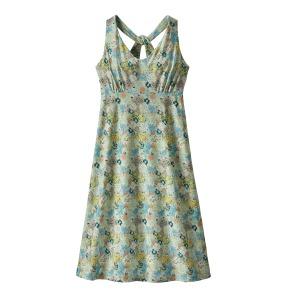 Womens Magnolia Spring Dress
