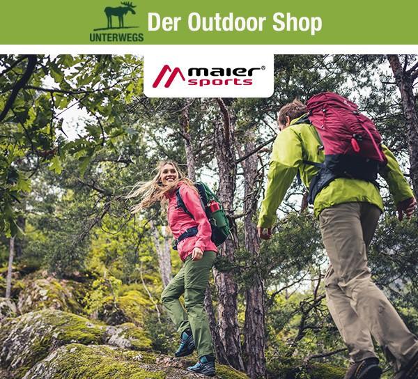 Maier Sports  Newsletter