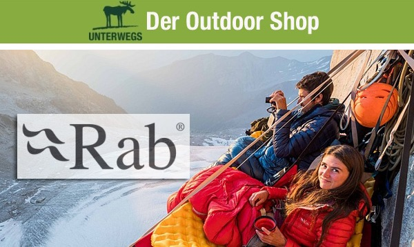 Rab  Newsletter