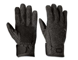 Turnpoint Sensor Glove