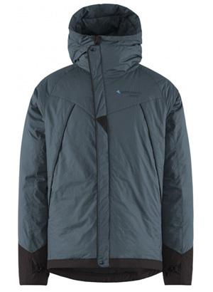 Farbaute Jacket