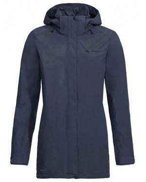 Womens Skomer Jacket II