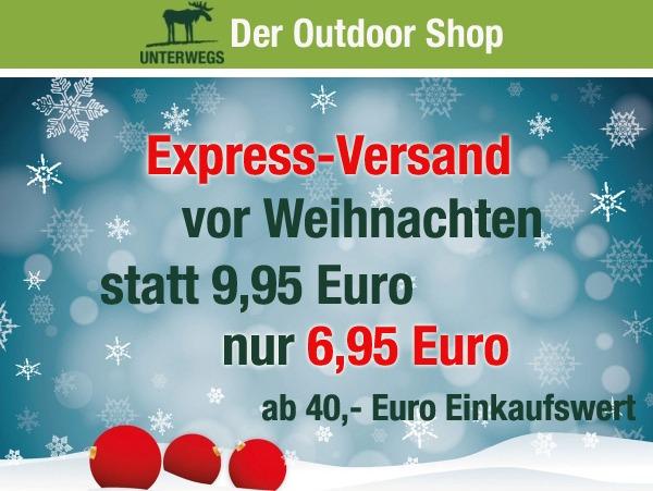 Express Newsletter