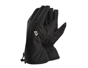 Mountain Glove Womens