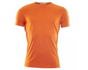 Lightwool T-Shirt Man
