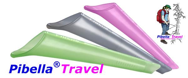 Pibella Travel