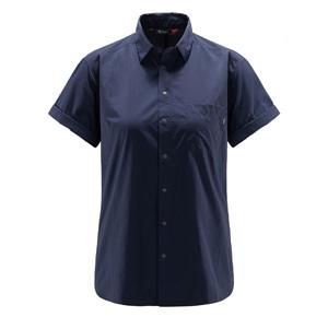 Idun Lite Shortsleeve Shirt Women