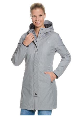 Jores Womens Coat