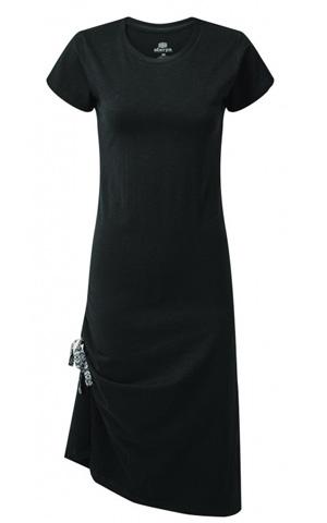Shaanti Dress Women