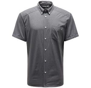 Vejan Shortsleeve Shirt Men