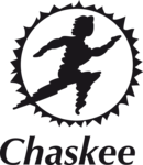 Chaskee