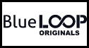 Blue Loop Originals