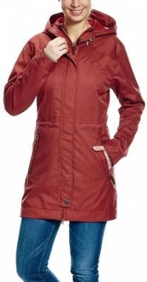 8e5e209f63f44c Damen Mäntel im Unterwegs Online Shop kaufen. Damen Mantel