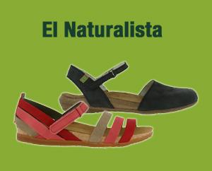69af81efdd9454 Der spanische Hersteller El Naturalista bietet euch anspruchsvolle  Damen-Sandalen für den Sommer. Hier trifft echtes Handwerk auf ein hohes  Bewusstsein für ...