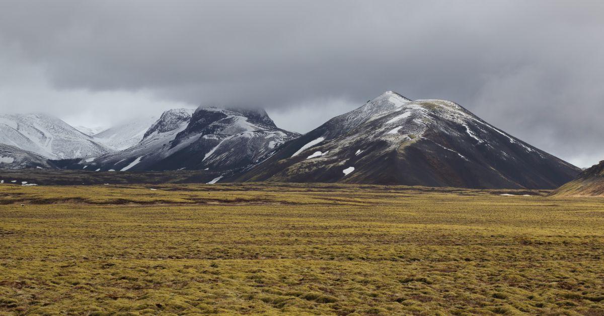 Kletterausrüstung Im Flugzeug : Eine traumreise mit palgero und unterwegs nach island