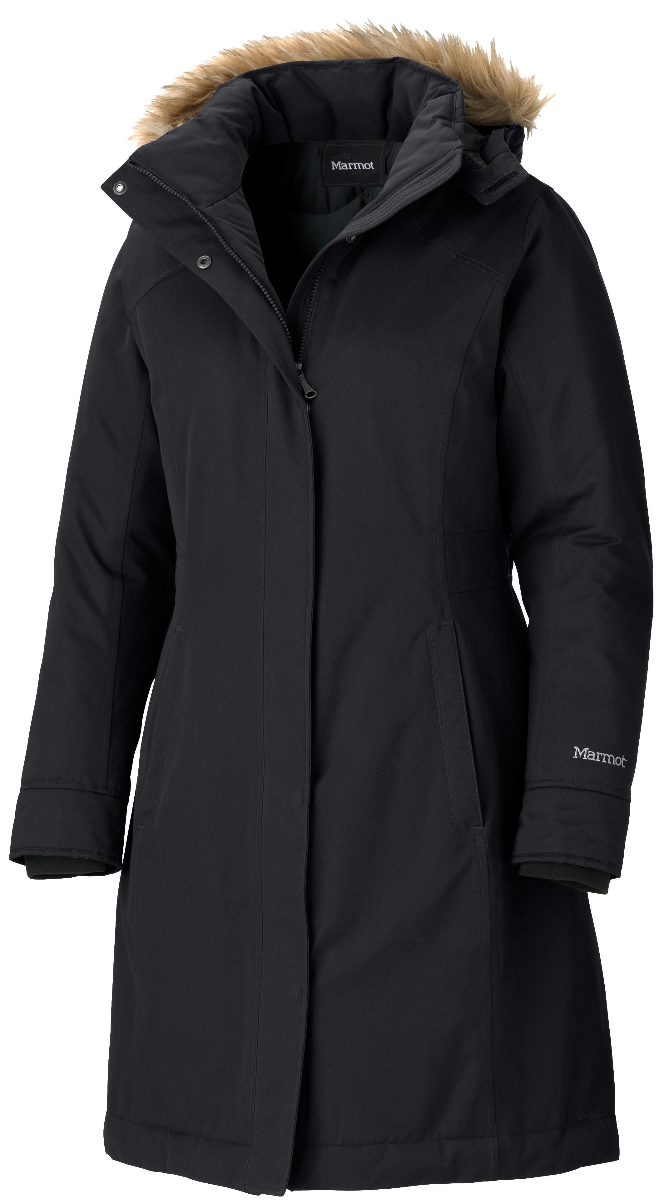 cbe958d2ed5026 Marmot Womens Chelsea Coat, Ohne Versandkosten / versandkostenfrei!