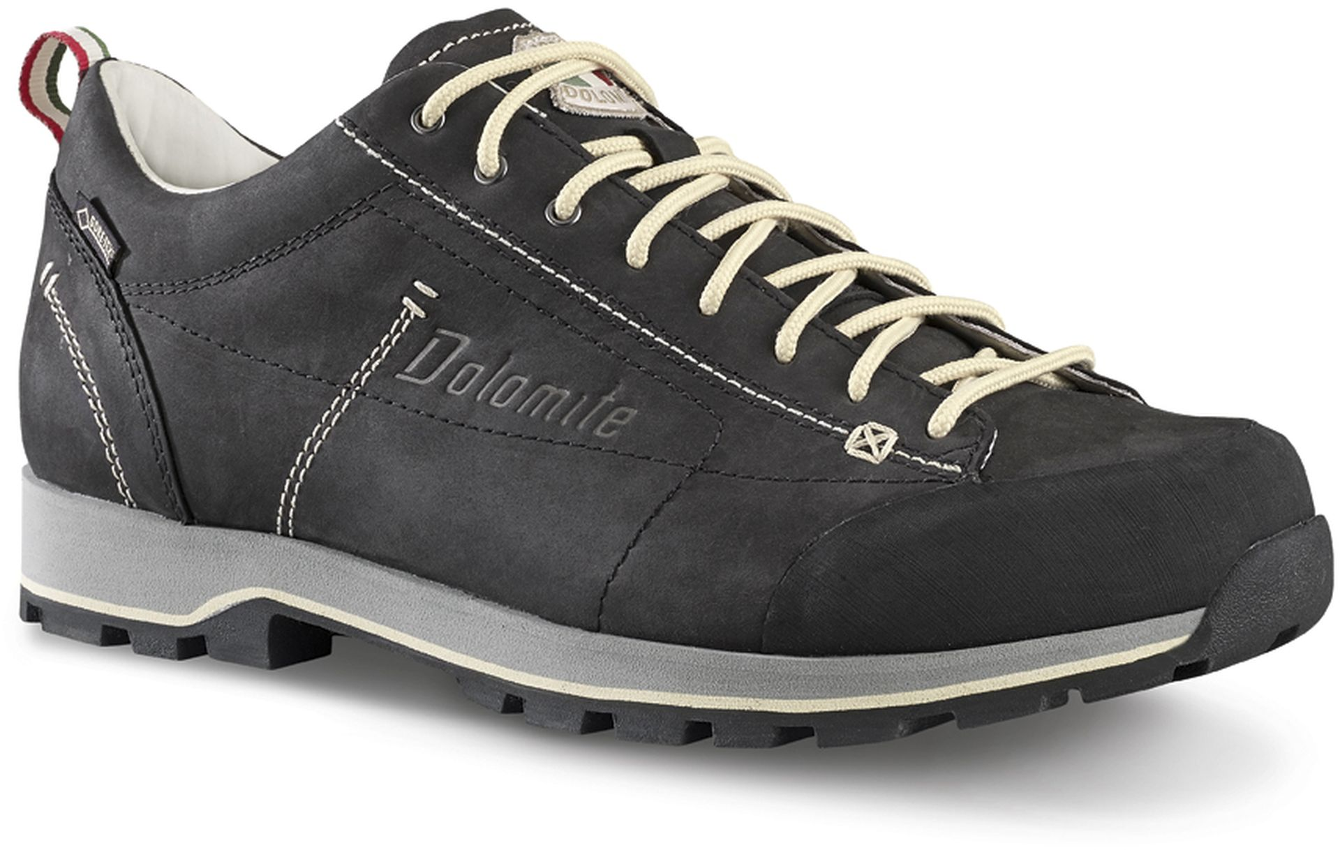 affordable price new products best website Dolomite CinquantaQuattro Low FG GTX, Ohne Versandkosten ...