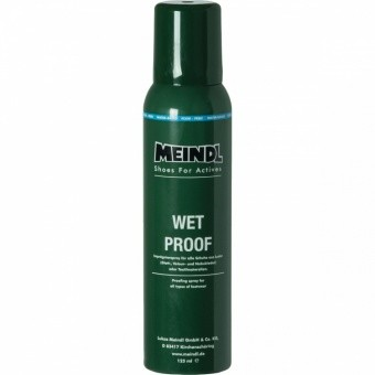 Meindl Wet Proof Meindl Wet Proof Farbe / color: uni ()