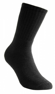 Woolpower Socks 200 Woolpower Socks 200 Farbe / color: schwarz ()