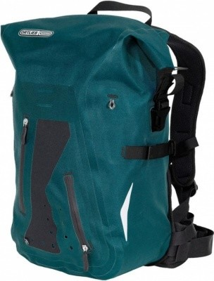 Ortlieb Packman Pro 2 Ortlieb Packman Pro 2 Farbe / color: petrol ()