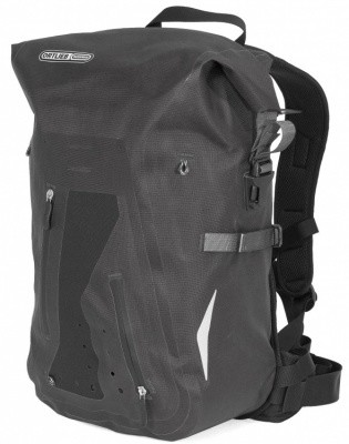 Ortlieb Packman Pro 2 Ortlieb Packman Pro 2 Farbe / color: schwarz ()