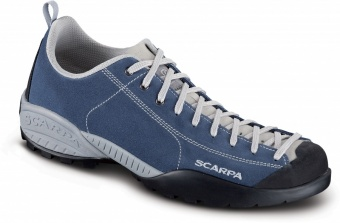 Scarpa Mojito Scarpa Mojito Farbe / color: dress blue ()