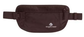 Eagle Creek Undercover Money Belt Eagle Creek Undercover Money Belt Farbe / color: mocha ()