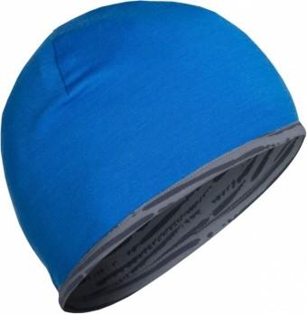 Icebreaker Pocket Hat Kids Icebreaker Pocket Hat Kids Farbe   color   splash print F85 e60474a1af5