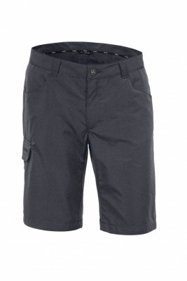 VAUDE Womens Taguna Shorts VAUDE Womens Taguna Shorts Farbe / color: basalt ()