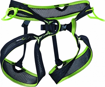 Edelrid Loopo Light Edelrid Loopo Light Farbe / color: night ()