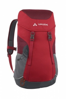 VAUDE Puck 14 VAUDE Puck 14 Farbe / color: salsa/red ()