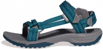 Teva Terra Fi Lite Women Teva Terra Fi Lite Women Farbe / color: city lights blue ()