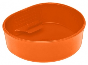 Wildo Fold-A-Cup Wildo Fold-A-Cup Farbe / color: orange ()