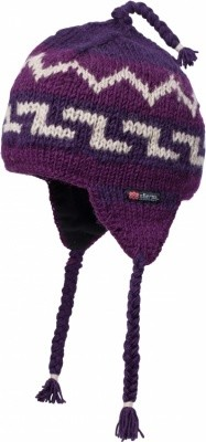 Sherpa Adventure Gear Tashi Hat Sherpa Adventure Gear Tashi Hat Farbe / color: lithang twilight ()