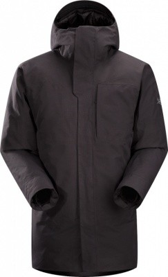 Arc'teryx Therme Parka Arc'teryx Therme Parka Farbe / color: black ()