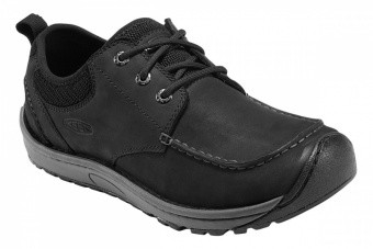 Keen Men Dillon II Lace Keen Men Dillon II Lace Farbe / color: black ()