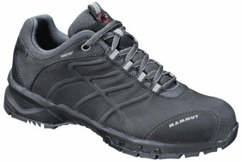 Mammut Tatlow GTX Men Mammut Tatlow GTX Men Farbe / color: graphite-taupe ()