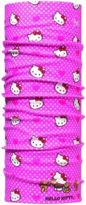 Buff Original Lizenzen Hello Kitty Kids Buff Original Lizenzen Hello Kitty Kids Farbe / color: heartsanddots ()