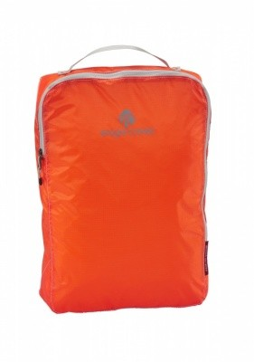 Eagle Creek Pack-It Specter Cube Eagle Creek Pack-It Specter Cube Farbe / color: flame orange ()