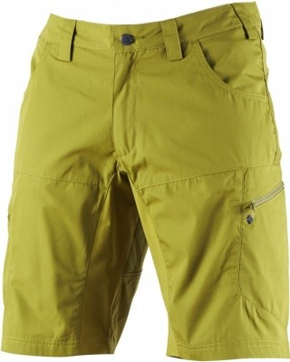 Lundhags Lykka Shorts Lundhags Lykka Shorts Farbe / color: lotus green ()