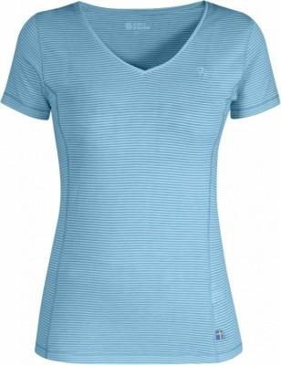 Fjällräven Abisko Cool T-Shirt Women Fjällräven Abisko Cool T-Shirt Women  Farbe   7f089fcb44