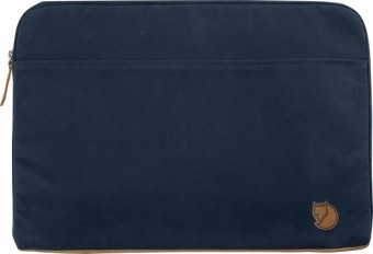 Fjällräven Laptop Case Fjällräven Laptop Case Farbe / color: navy ()