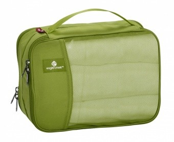 Eagle Creek Pack-It Clean Dirty Eagle Creek Pack-It Clean Dirty Farbe / color: fern green 169, half ()