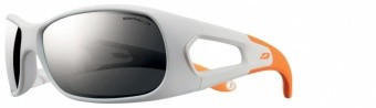 Julbo Trainer Julbo Trainer Farbe / color: weiß/orange ()