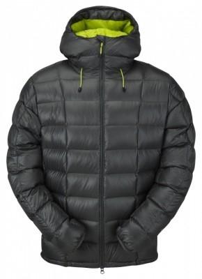 mountain equipment lumin jacket ohne versandkosten versandkostenfrei. Black Bedroom Furniture Sets. Home Design Ideas