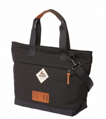 Gregory Sunrise Tote Gregory Sunrise Tote Farbe / color: trad black ()