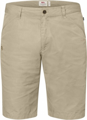 Fjällräven High Coast Shorts Fjällräven High Coast Shorts Farbe / color: limestone ()