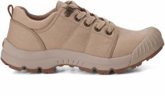 Aigle Tenere Light Low Women Aigle Tenere Light Low Women Farbe / color: sand ()